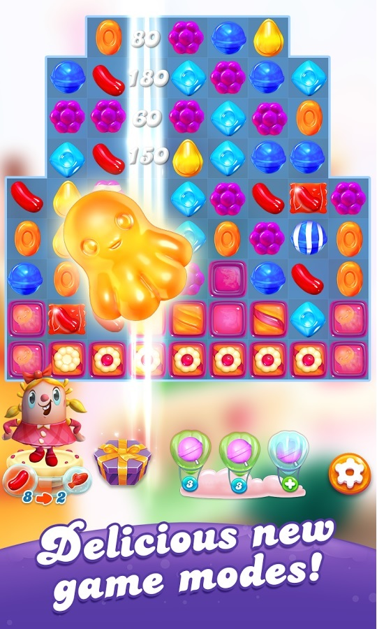 candyfriends1