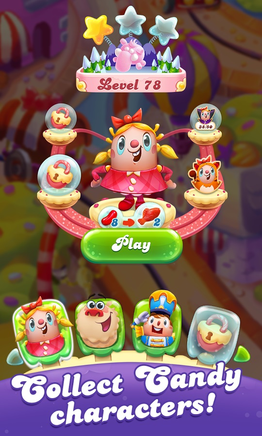 candyfriends2