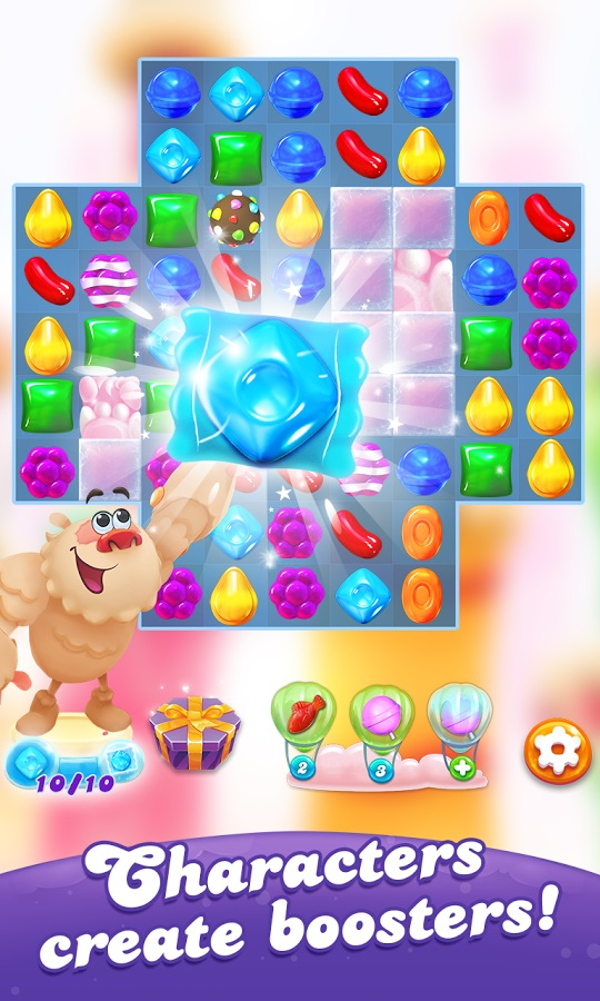 candyfriends4