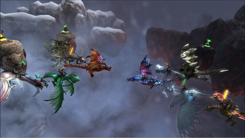 dragons_and_titans3