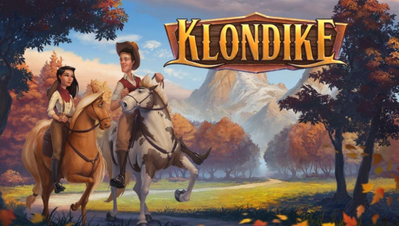 klondikeadventures