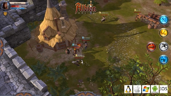 albion_ingame_screenshot_webside_001_no_money_with_logo