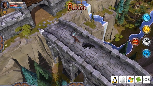 albion_ingame_screenshot_webside_003_no_money_with_logo