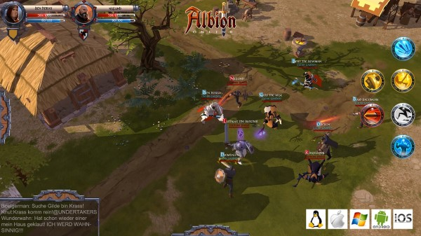 albion_ingame_screenshot_webside_004_no_money_with_logo