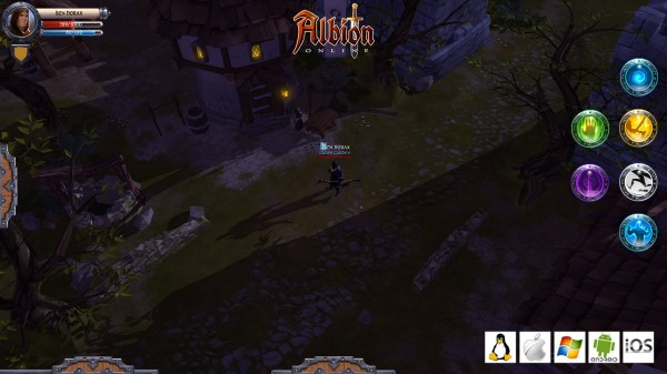 albion_ingame_screenshot_webside_007_no_money_with_logo