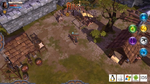 albion_ingame_screenshot_webside_008_no_money_with_logo