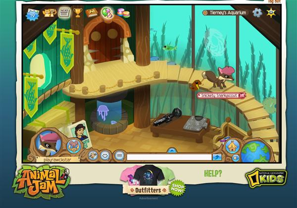 animal-jam-aquarium