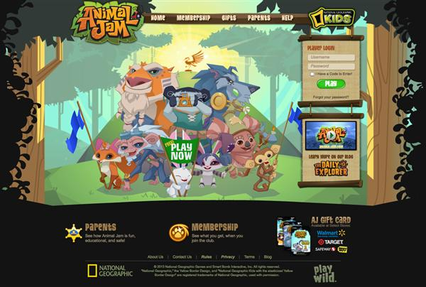 animal-jam-homepage