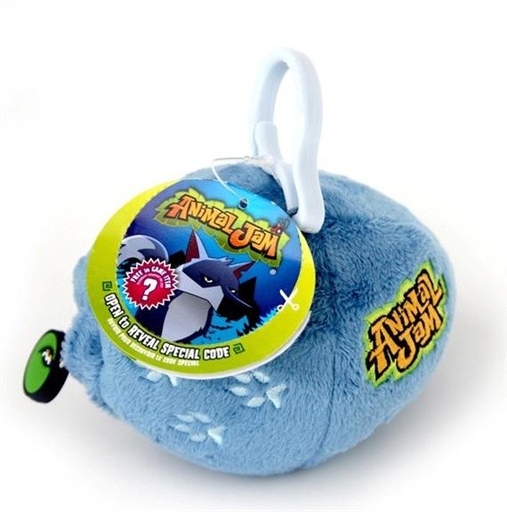 animal-jam-sidekix-plush-e