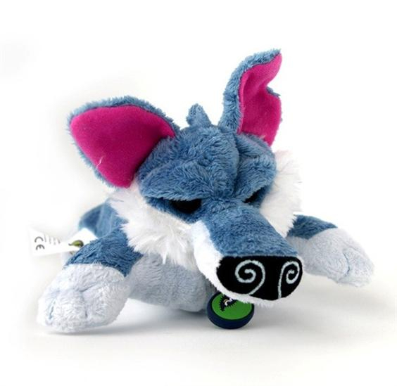 animal-jam-sidekix-plush