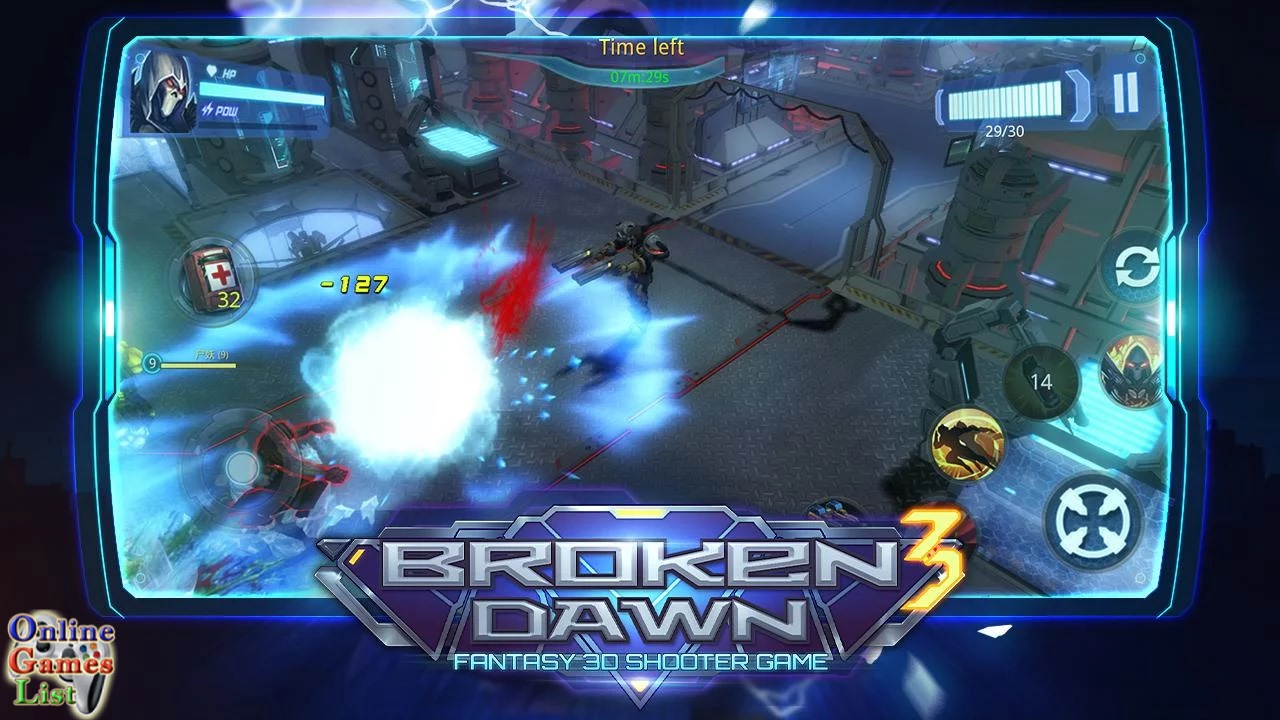 brokendawn1