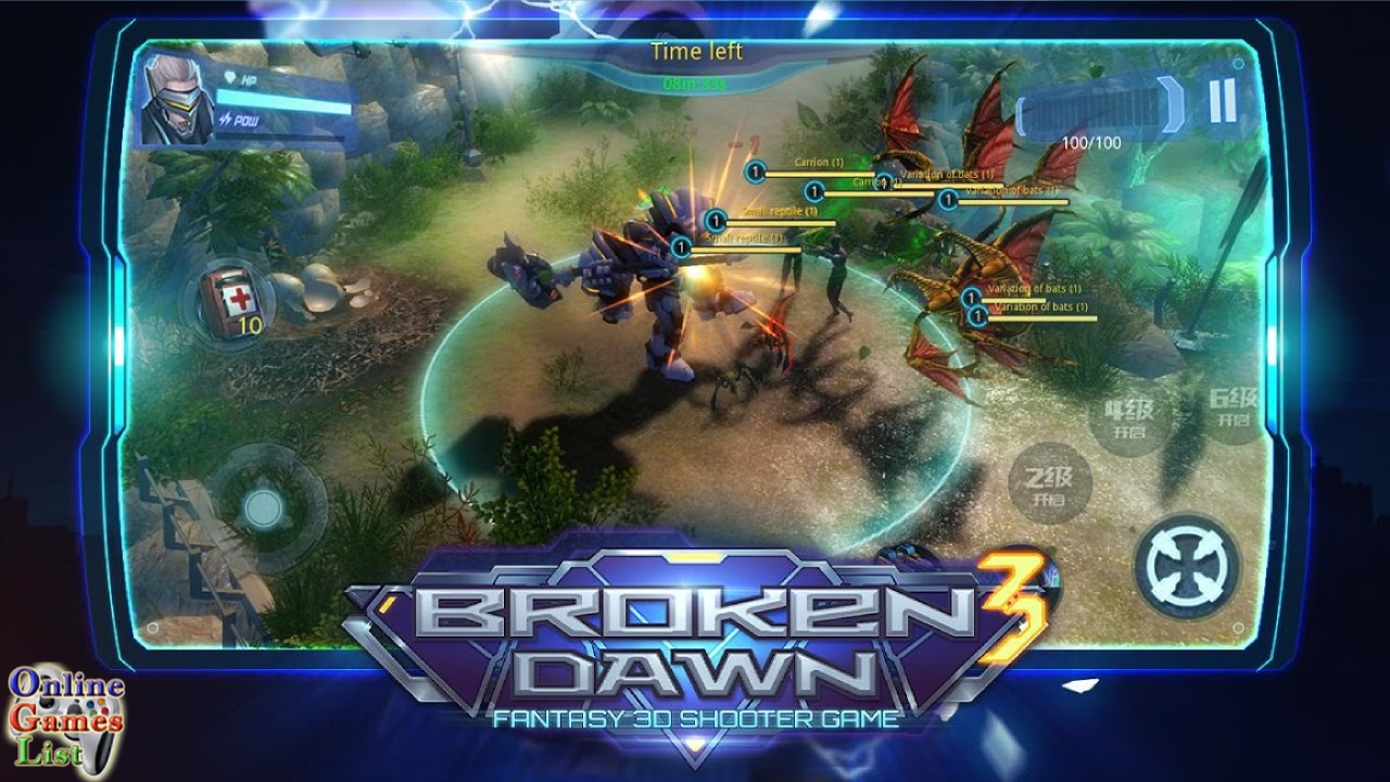 brokendawn3