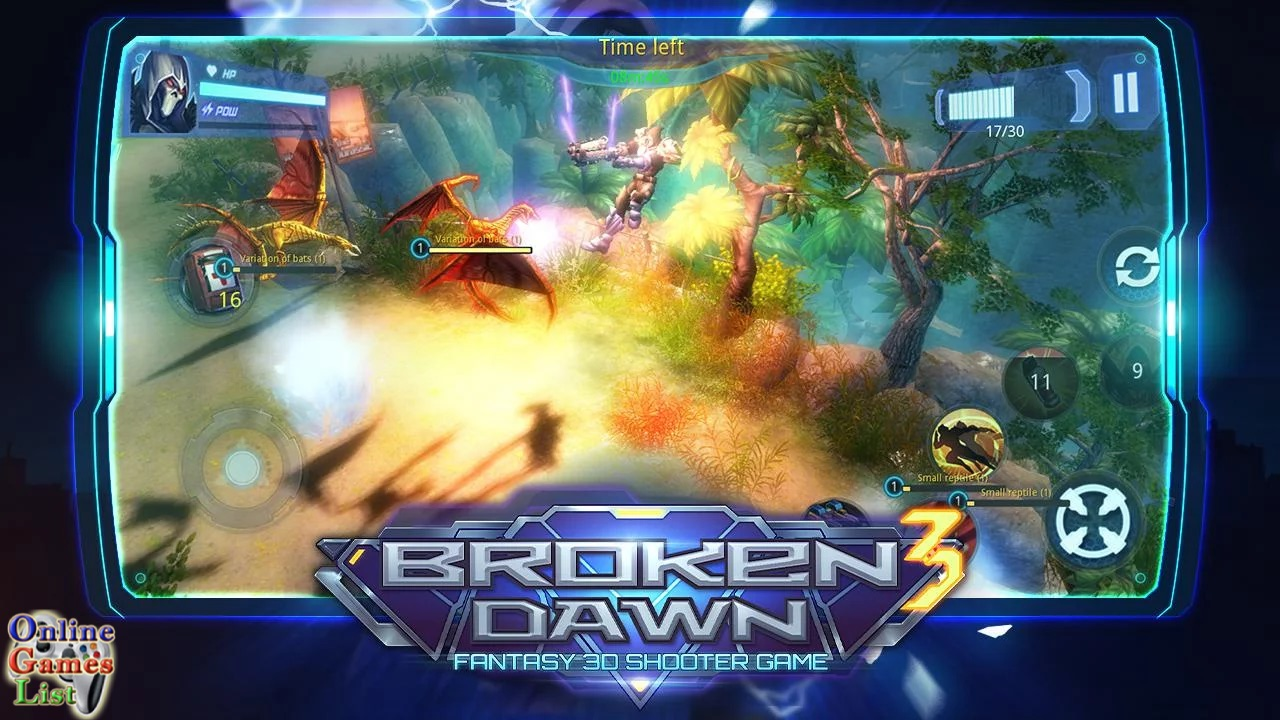 brokendawn33