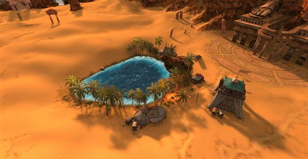 dk-online_desert-of-the-end-oasis