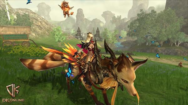 dk_screenshot_fox-mount