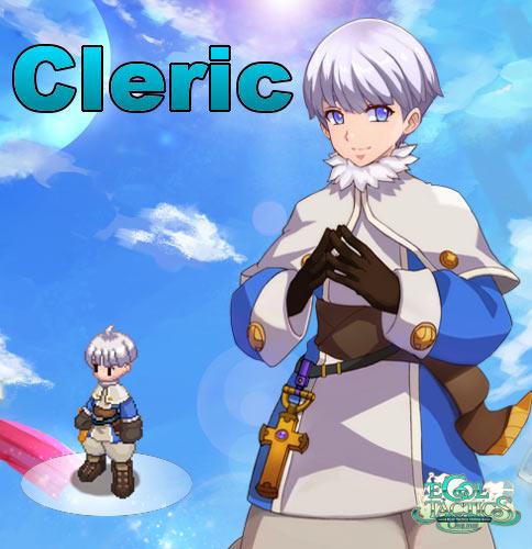 cleric01
