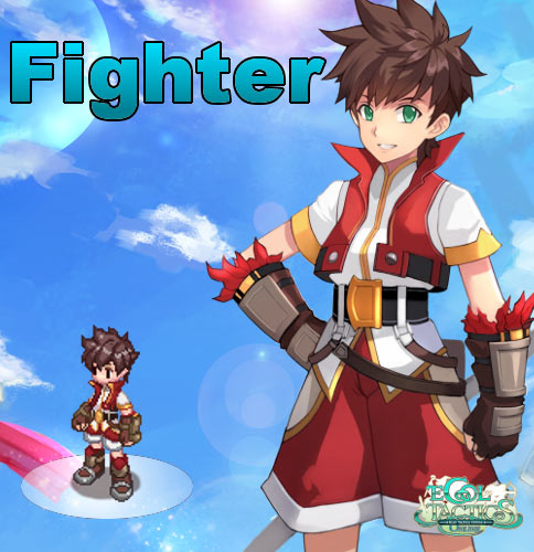 fighter01
