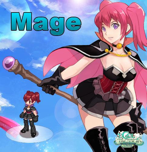 mage01