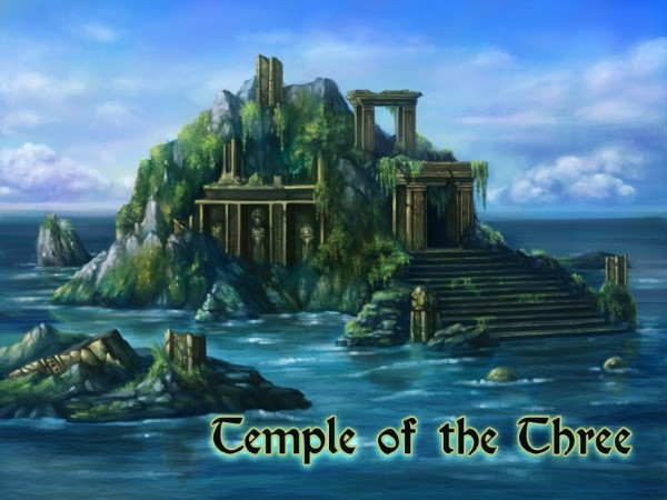 3_temple-of-the-three