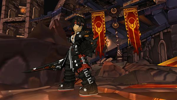 elsword_weapontaker_20130307_02