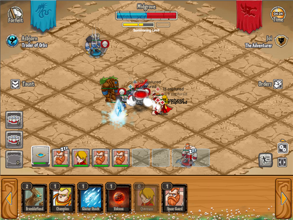 7_combat-screenshot-1