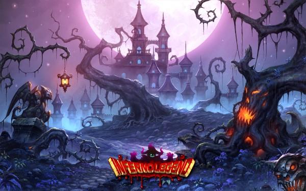 2_inferno-legends-wallpaper-2