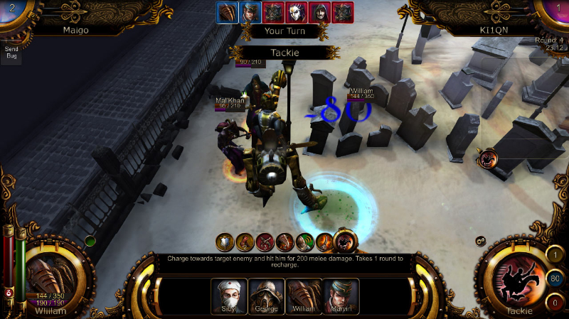 the-cavalry-tackles-an-undefended-mage