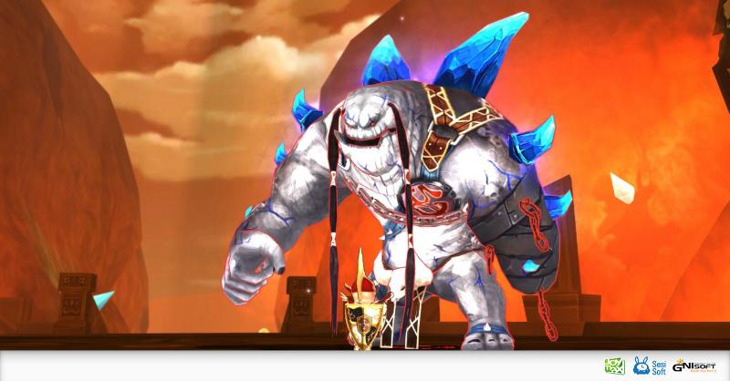knightage_dungeon6