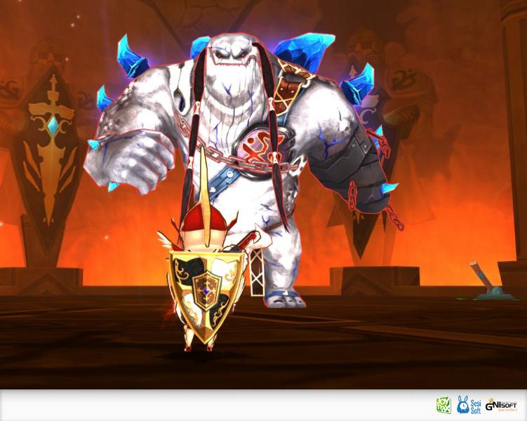 knightage_dungeon7