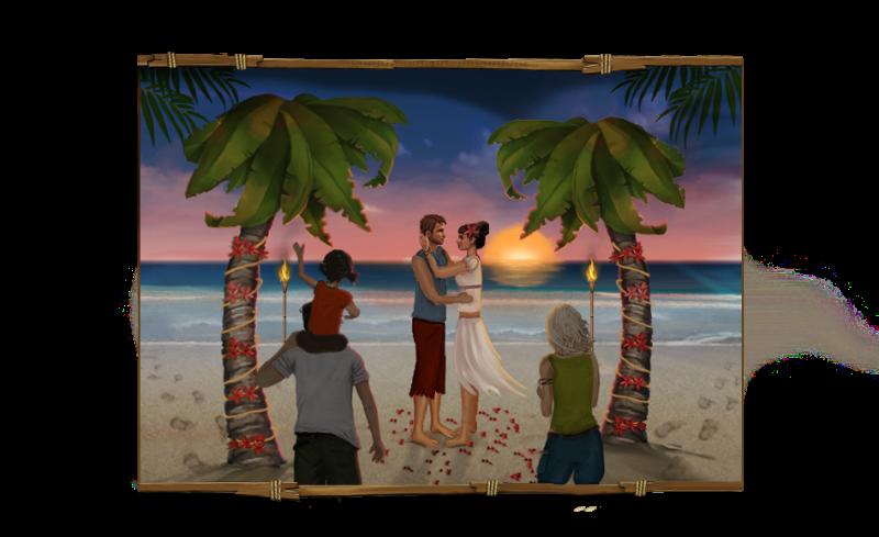 lagoonia_new_character2