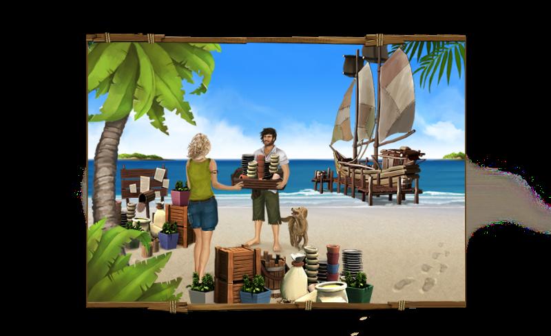 lagoonia_new_character3