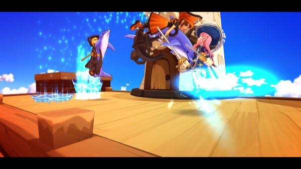 4_lost-saga-screenshot-4