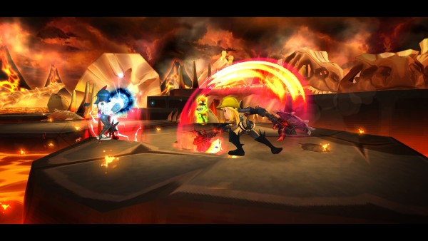 6_lost-saga-screenshot-6