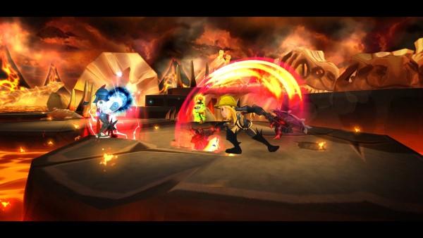 6_lost-saga-screenshot-6
