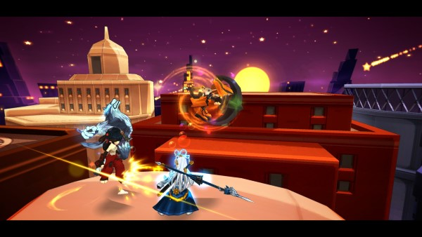 7_lost-saga-screenshot-7