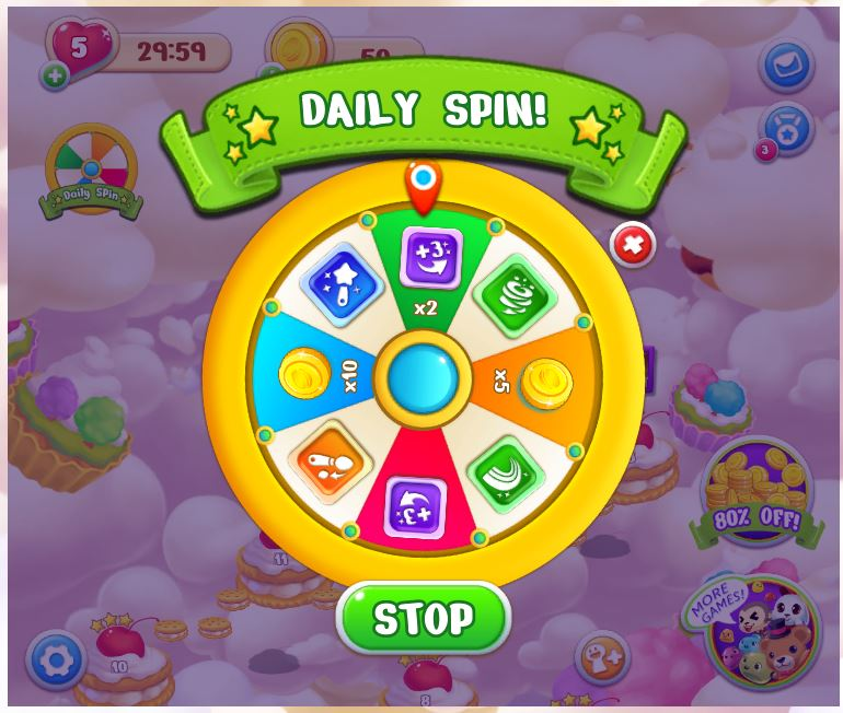 daily-spin