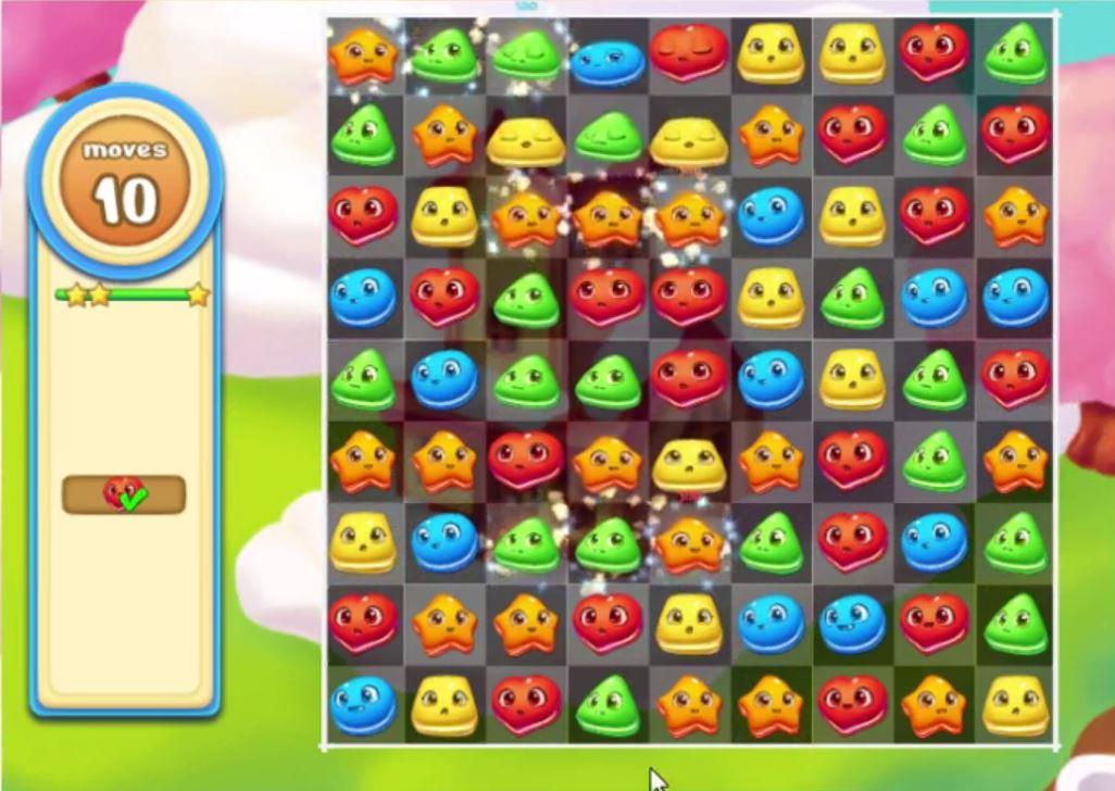 gameplay-macaron