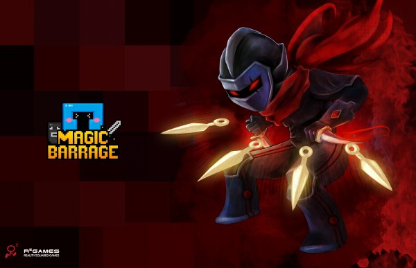 4_magic-barrage-wallpaper-4