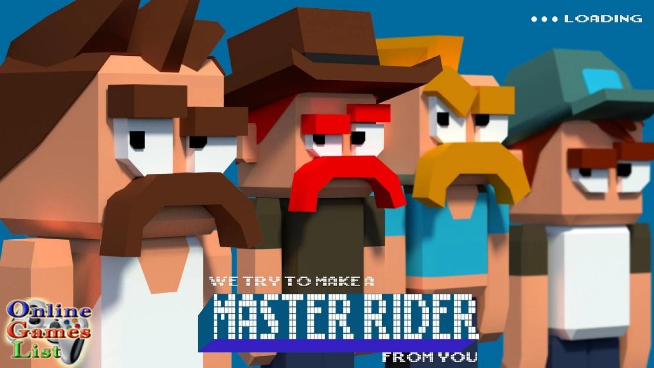 masterraider_raiders