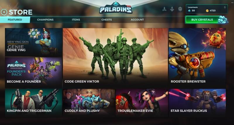 paladins_store