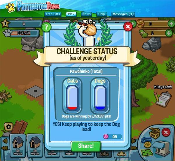 challenge-status