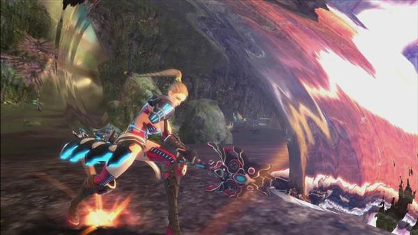 scarlet-blade_defender-attack