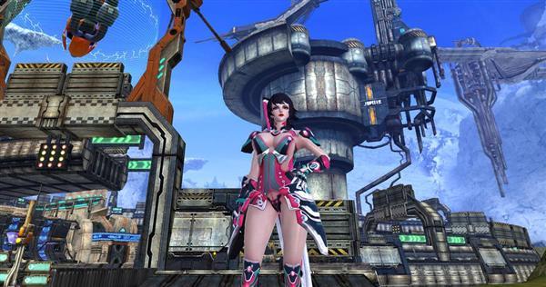 scarlet-blade_defender