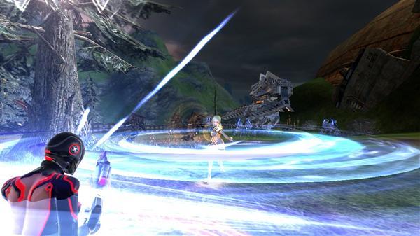 scarlet-blade_pvp-combat