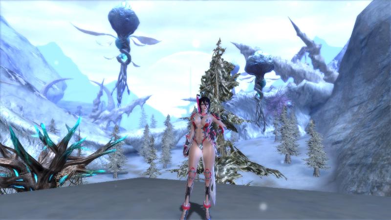 scarlet-blade_snowstorm