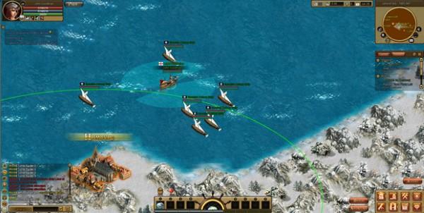 4_seven-seas-saga-ss-3