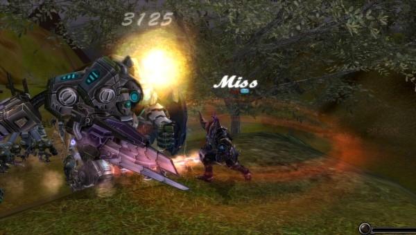 shaiya_invasion-combat