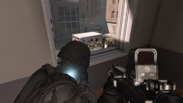 soldier-front-2_stakeout