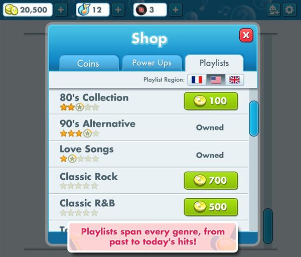 song-pop-screenshot1