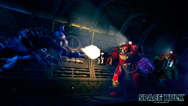 space-hulk-first-ingame-screenshot-action-camera